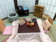 IMG_06346